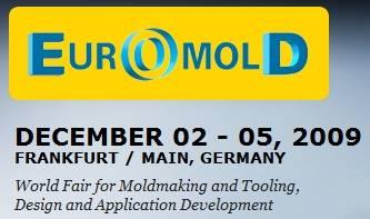 Euromold1