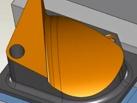 OneCNC CAD / CAM-Software